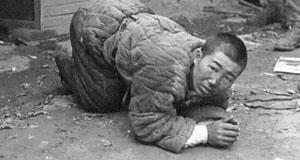 한국전쟁, 한반도의 엄마는 이렇게 살았다
