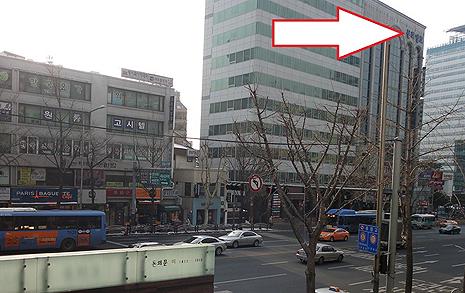 <홍도야 우지 마라>에 얽힌 비화... 모든 게 일본 탓