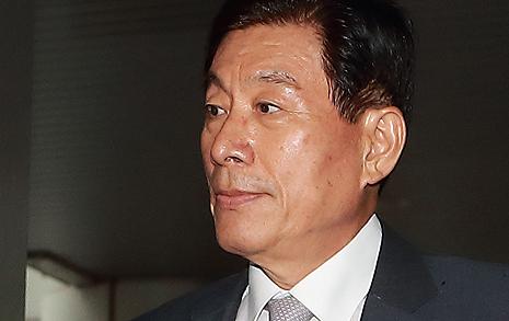 """복구 원세훈 녹취록 """"보도매체 없애는 걸 공작"""""""