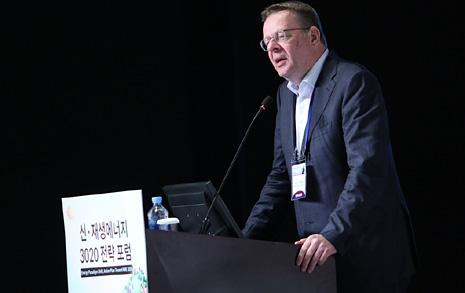 """""""독일 탈원전 뒤 전력   수입 늘었다? '가짜뉴스'"""""""