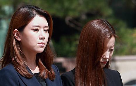 """MBC 뉴스 부끄럽다"" 아나운서 27명의 눈물"