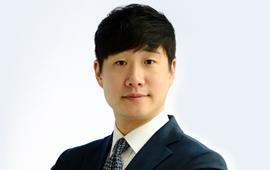 MBC 아나운서 응원한 SBS 아나운서