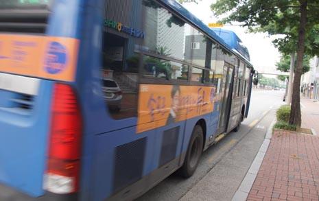 '240번 버스 사건'은  끝나지 않았다