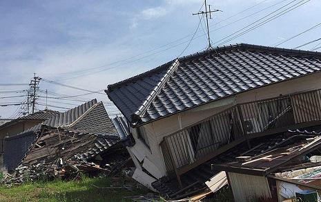 오보 투성이 재난 보도  일본은 어떻게 다른가?