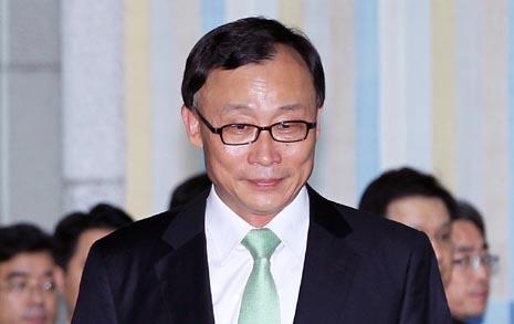 채동욱·김용민... 국정원과 다시 붙는 변호사들