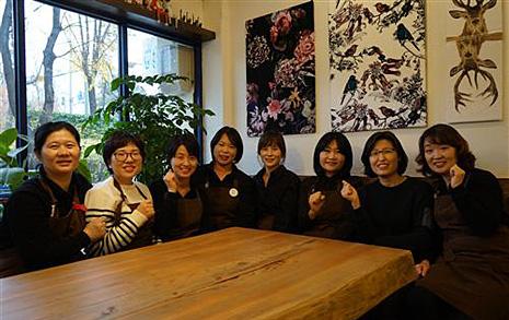 이기적인 엄마들의 모임  이 카페는 '적극 환영'
