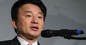 """""""원희룡 지사, 전 비서실장 의혹에 직접 해명해야"""""""