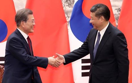 """야권 '문모닝' 가동 """"역대급 수모, 실화냐?"""""""