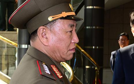 박근혜 시절은 괜찮고 문재인 정부는 안 된다?