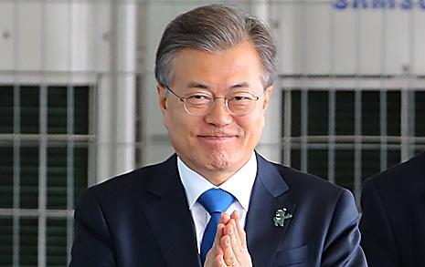 문 대통령 개헌안,  국민-사람 어떻게 구분?