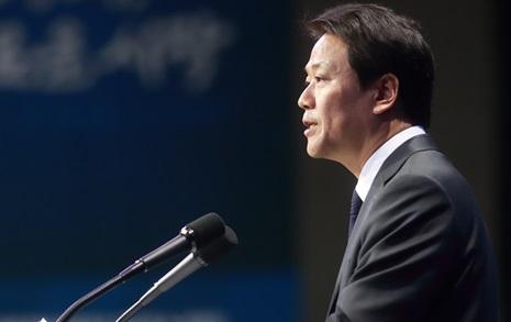 정상회담 합의문 핵심 키워드, '완전한 비핵화'
