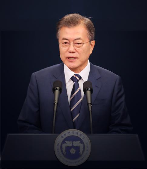 """""""북미회담 취소 후  김정은이 만남 제안"""""""