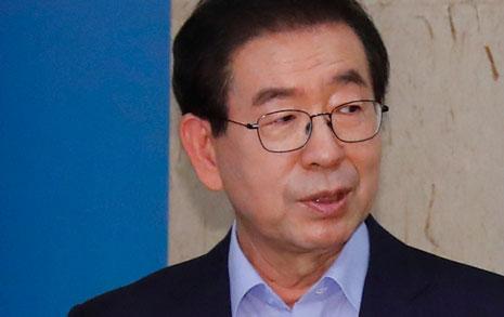 """""""'안희정 무죄' 판사  비판받을 대목 있어"""""""