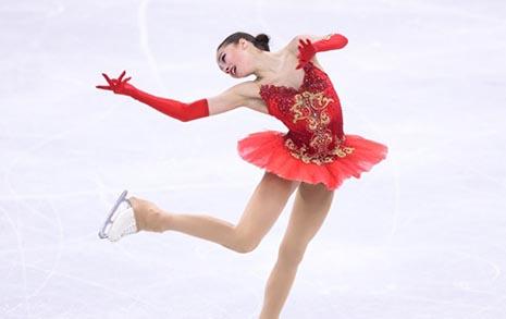 평창올림픽 후 빙상국제대회 '줄줄이 취소'... 왜?