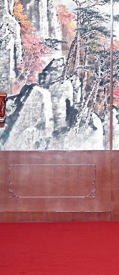 '유관국 검증' 으로 되살아난  동창리 카드