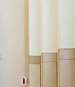 """15만 평양 시민 앞  문 대통령 """"우리는 새로운 시대 만들고 있다"""""""