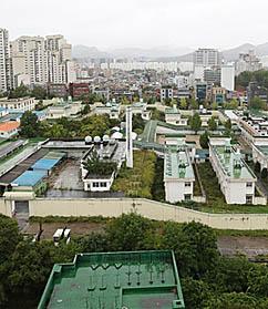 집값 잡기 2탄, 수도권에 대량 집 짓는다