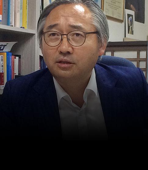 """""""양승태는 국민을  개돼지로 보고 있다"""""""