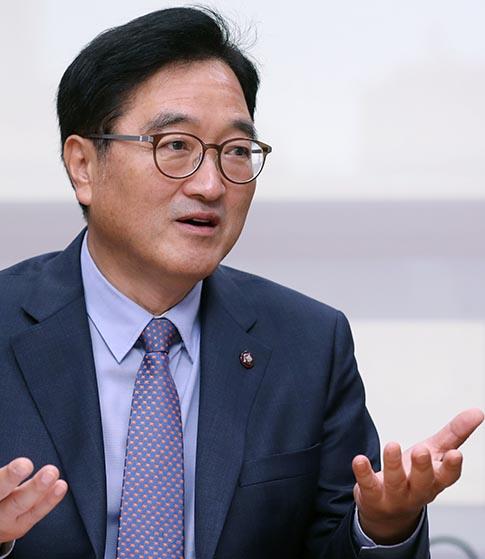 """""""노회찬 비극 만든  정치자금법,  제대로 고치자"""""""