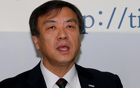 """""""사립유치원, 교육청에서 손댈 수 없는 성역이었다"""""""