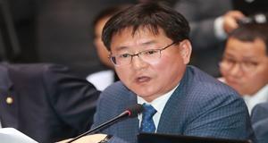 '민주당 공약 추진하면 총선  불리' 한국당 의원 제동 논란