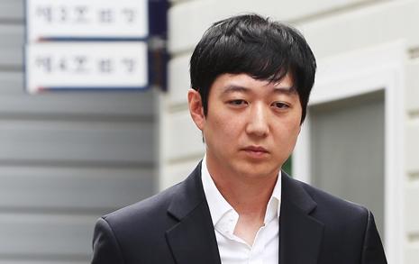 """""""농구부 감독이 여학생 유린  '스포츠 캐슬' 10년째 그대로"""""""