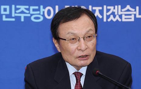 '수상한 5.18 유공자'? 김진태의 무지 또는 사악