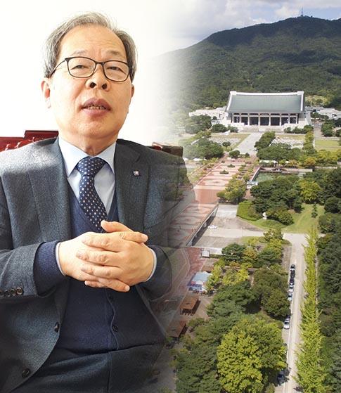 """""""독립운동가 아내에게도  훈장을""""... 이유있는 주장"""