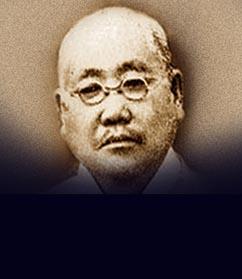 '한국 기독교의 아버지' 로 불린 민족대표