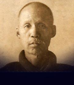 조선독립과 불교혁신을  추구한 참여형 승려