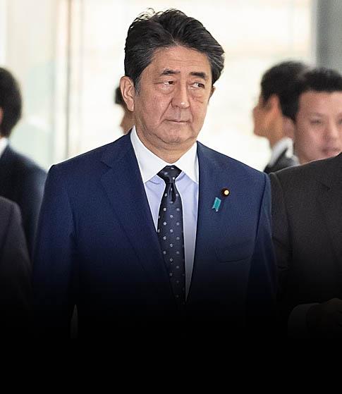 """""""일본이 한국 침공...""""  호사카 유지의 우려"""