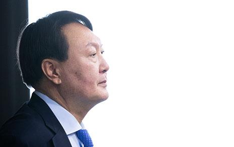 윤석열의 '검찰정치',  임은정의 당부