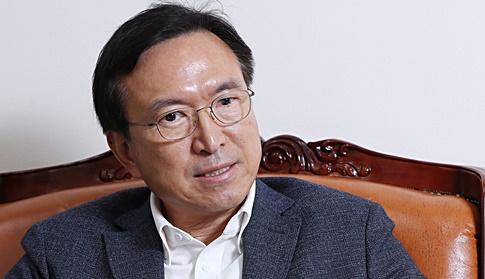 """""""송파을·광진을 이기면 대승...  열린민주당 스토킹은 난제"""""""