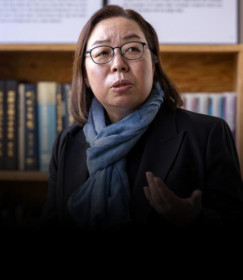 """""""조선 265억·동아 305억,  막대한 정부광고비 왜?"""""""