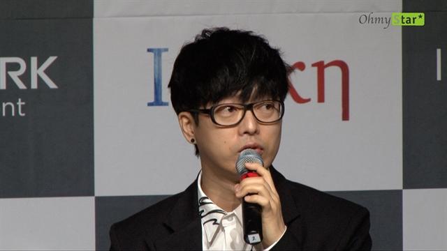 데뷔 후 첫 솔로... 하현우가 오랫동안 품어온 이야기