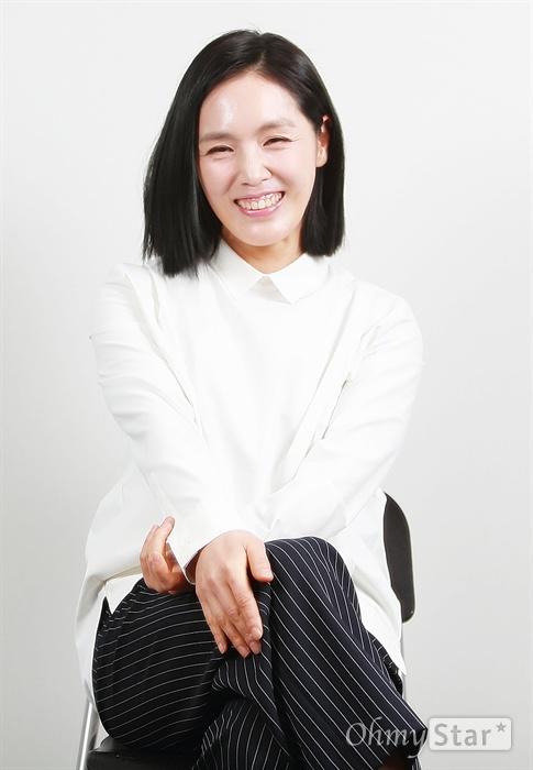 영화배우 박지아