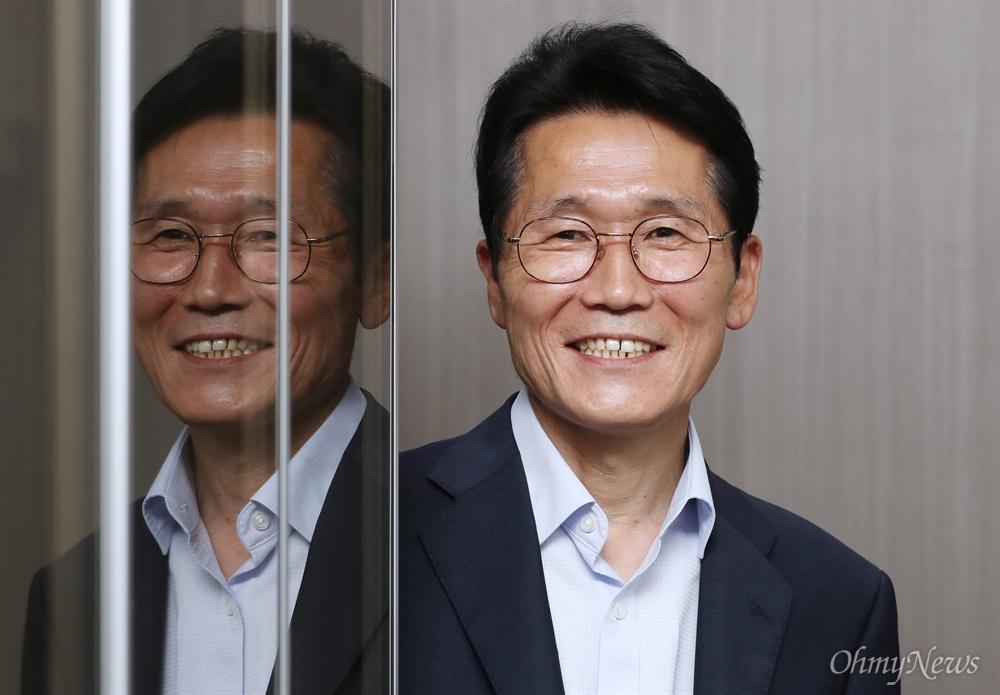 윤소하 정의당 의원