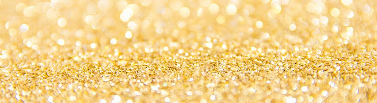 금의 희소성, 그리고 '힙스터 문화'