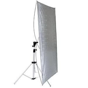 사진조명제작업체에서 판매하는 전신반사판  시중가 61,000원의 전신반사판