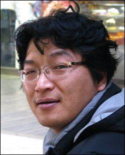 배영진  무주 구천초등학교 교사