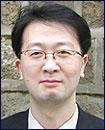 최진순 중앙대학교 겸임교수