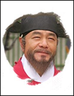채제공 역 한인수