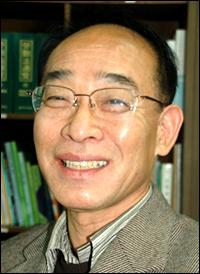 김영만 상임대표.