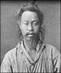 김개남 장군