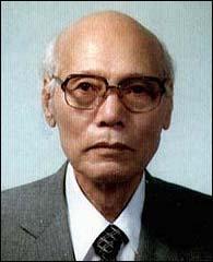 현석호 전 국방장관