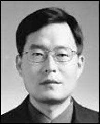 한국건설기술연구원 첨단환경연구실의 김이태 연구원