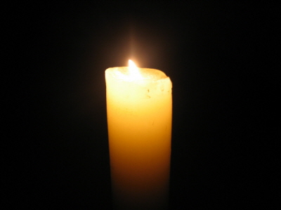 다섯가족의촛불 경기도 사는 다섯가족의촛불입니다.