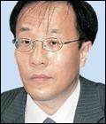 신태섭 동의대 교수.