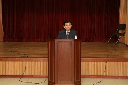 김상봉 교수 교육문화아카데미
