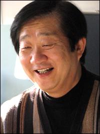 연영모 교장
